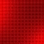 【重要】新型コロナウイルス感染拡大防止に伴う休講について ※幼児ピグマリオン学育講座~小学3年生個別生対象