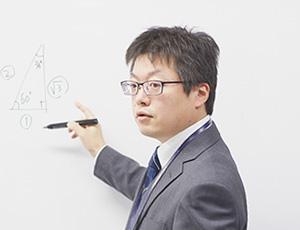津嶋 朋也 先生