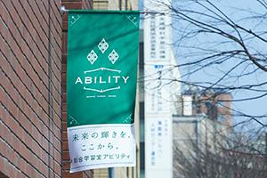 ability-082