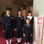 第64回福島県短歌祭。今年もアビリティの子たちが見事、受賞しました。