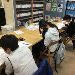 福島大学附属小学校28名合格!