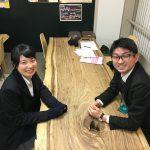 慶應義塾大学AO入試合格までを振り返って。2020年以降の高大接続改革や、改善すべき高校生の学習の現状が見えてきました。