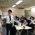 今日も、絶賛中3特訓中。本日は「中学英語をひとつなぎにする英作文特訓」