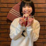 福島県算数ジュニアオリンピック 小5生のメダリスト!
