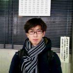 開成高校、合格!福島からのチャレンジ実る!