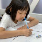 全国統一小学生テスト対策授業を実施しました!