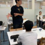 21世紀型キャリア教育プログラム 「ビジネス講座」その2〜21世紀の社会を変革に導く高校生ニューリーダー集団『チームアビリティ』〜