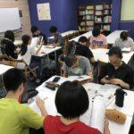 【21世紀型キャリア教育プログラム】「ロールモデル講座」を実施!