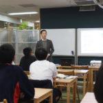 河合塾マナビス 開講オリエンテーションを実施しました!